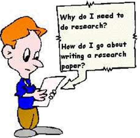 Need a Research Topic? - Louisiana State University