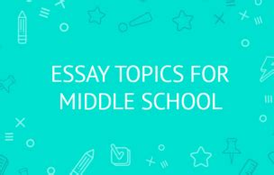 How to Write a Thesis Statement High School Students: 6